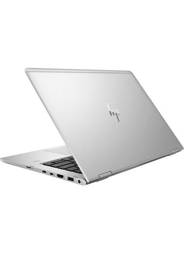 HP Elitebook x360 8MK21ES i7-8565U 16G 256SSD 13.3 Windows 10 Pro Renkli